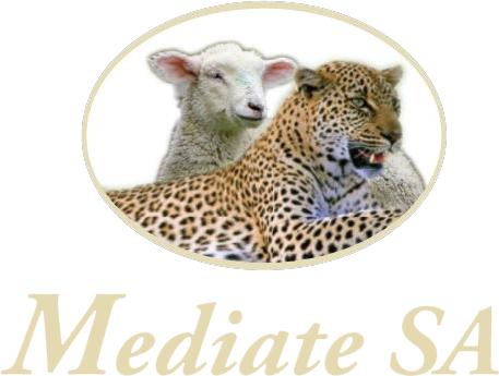 Mediate SA